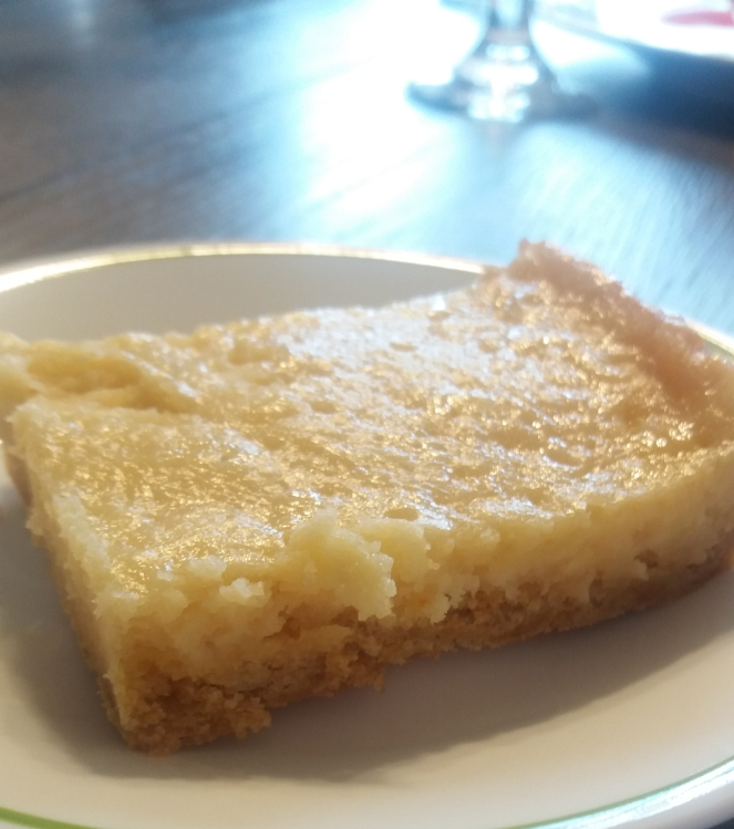 buttercake2